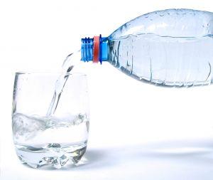 bebe_agua