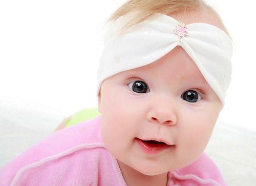 El cuarto mes del bebé | Sacaleches