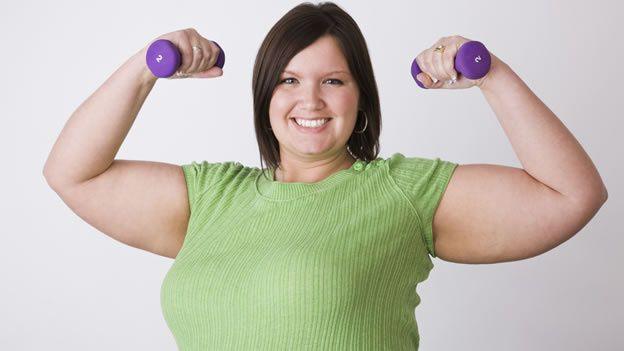 Mismo cual es la fruta que sirve para bajar de peso puedes, ponte una