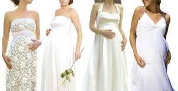 vestidos-novia-embarazada