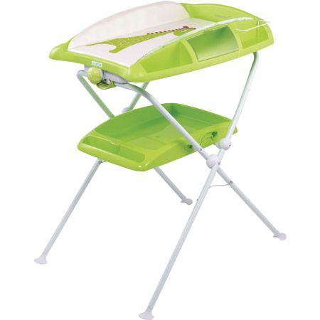 Elegir el cambiador del beb sacaleches for Table a langer en solde