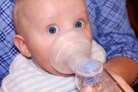 prevenir bronquiolitis