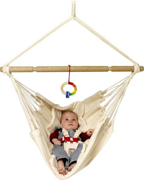 bebe, hamaca bebe, sentarse bebe, descansar bebe