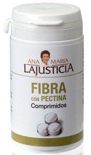 Ana Maria Lajusticia Fibra con Pectina 110 comprimidos