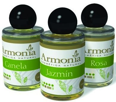 Armonia Violeta Esencia 14ml