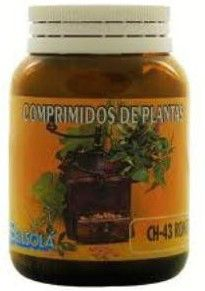 Bellsola Romero CH43 100 comprimidos