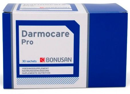 Bonusan Darmocare Pro 30 sobres