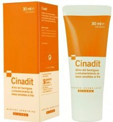 Dicana Cinadit 30ml