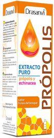 Drasanvi Propolis Extracto Sin Alcohol 50ml