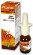 Erba Vita Propoli Spray Nasal 30ml