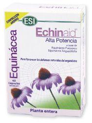 ESI Echinaid 60 comprimidos