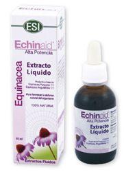 ESI Echinaid Hidroalcoholico 50ml