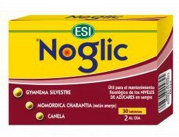 ESI Noglic 30 comprimidos
