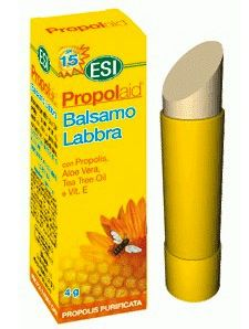 ESI Propolaid Propolis Stick Labial 3ml