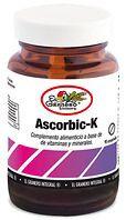 El Granero Integral Ascorbic-K 90 comprimidos