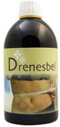 Internature Drenesbel 250ml