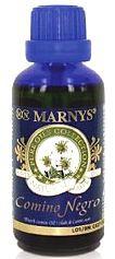 Marnys Aceite de Comino Negro 50ml