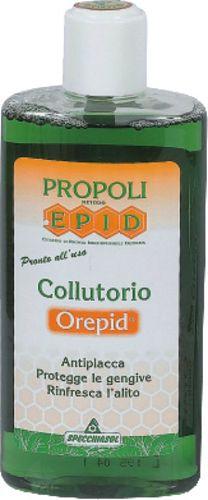 Specchiasol Orepid Colutorio 250ml