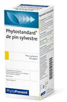 Pileje Phytostandard Pino Silvestre 90ml