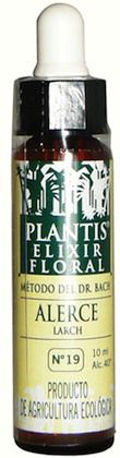 Plantis Larch 10ml