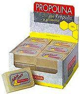 Propolina Jabón 125g