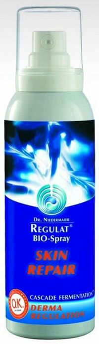 Dr Niedermaier Problemas de Piel spray 100ml