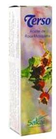 Sakai Terso Aceite Rosa Mosqueta 20ml