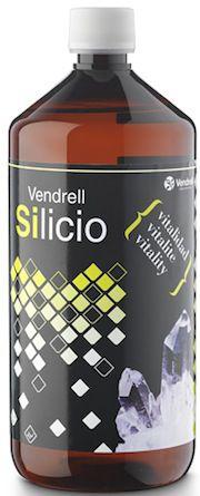Vendrell Silicio 1 litro