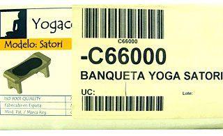 banqueta_yoga_satori.jpg