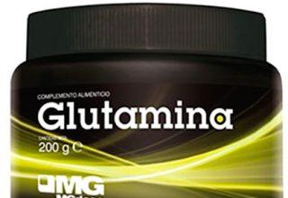 mg_dose_glutamina.jpg