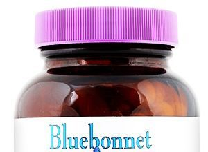 bluebonnet_vitamina_c_500.jpg