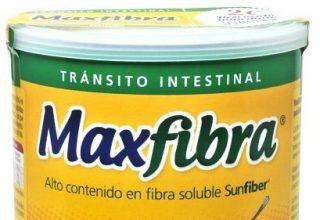deiters_maxfibra.jpg