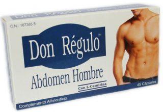 don_regulo_abdomen_hombre.jpg
