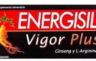 energisil_vigor_plus.jpg