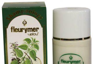 fleurymer_champu_arcilla.jpg