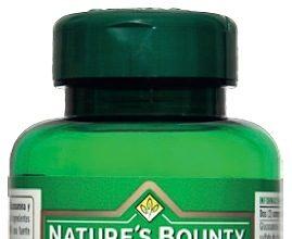 natures_bounty_glucosamina_condoritina_msm.jpg