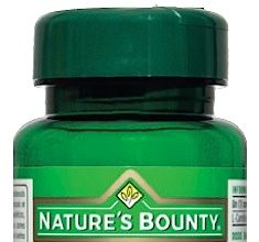 natures_bounty_pura_l-carnitina_500.jpg